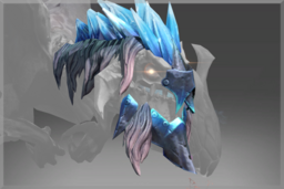 Cosmetic icon Frost of Elder Convergence.png