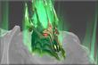 Helm of Grim Destiny