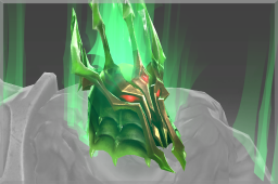 Cosmetic icon Helm of Grim Destiny.png