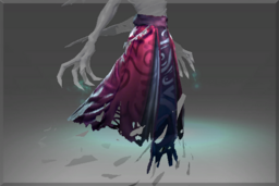 Cosmetic icon Outland Witch's Hem.png