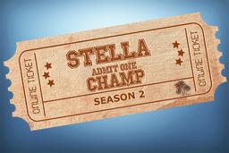 Cosmetic icon Stella Champ Season 2.png