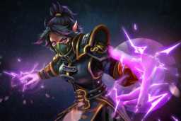 Cosmetic icon The Timekeeper.png