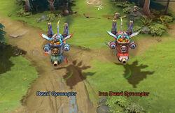Dwarf Gyrocopter Preview 5.jpg