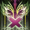 Mask of Mortis Silence icon.png