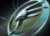 Quicksilver Amulet icon.png