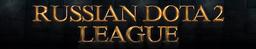 Ritmix russian league logo.png