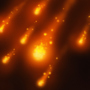 Rocket Flare icon.png