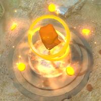 Rune of Bounty initial prev.png