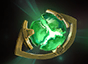Third Eye icon.png