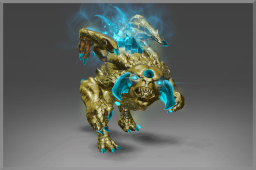 Cosmetic icon Collector's Baby Roshan 2017.png