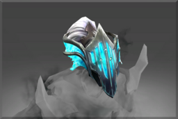 Cosmetic icon Drowned Horseman's Helm.png