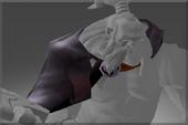 Capa do Executor
