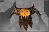 Supreme Belt of the Warboss