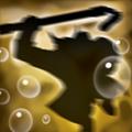 Drunken Brawler icon.png