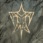 Spring Terrain Preview Logo Dire.png