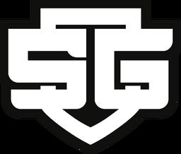 Team icon SG e-sports.png