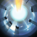 Will-O-Wisp icon.png