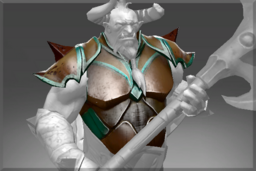 Cosmetic icon Armor of Omexe.png