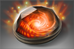 Cosmetic icon Dreamer's Gem.png