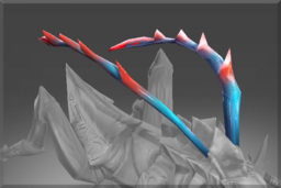 Cosmetic icon Ember Tipped Antennae.png