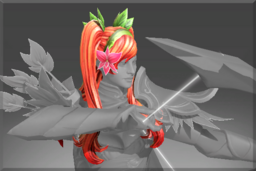 Cosmetic icon Flowersong Beauty.png