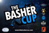 The Basher Cup