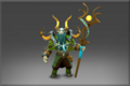Cosmetic icon The Regal Forest Lord Set.png
