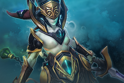 Cosmetic icon Treasure of the Deep.png