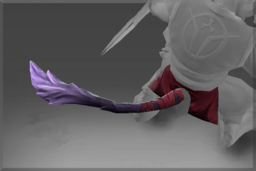 Cosmetic icon Whisk of the Highborn.png