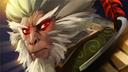 Great Sage's Reckoning Monkey King icon.png