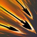 Strafe icon.png