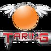 Orange.Taring