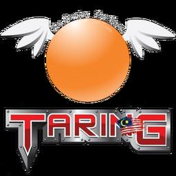 Team icon Orange.Taring.png