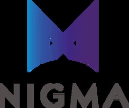 Team logo Nigma.png