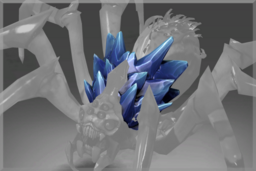 Cosmetic icon Anterior of the Abysm.png