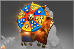 Cosmetic icon Auspice of the Whyrlegyge.png