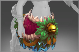 Cosmetic icon Belt of the First Night.png