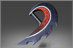 Cosmetic icon Blade of the Primeval Predator.png