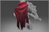 Cloak of the One True King