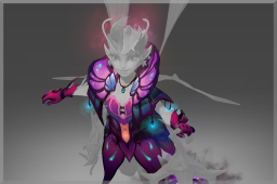 Cosmetic icon Dress of the Faeshade Flower.png