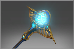 Cosmetic icon Eye of the Progenitor's Gaze.png