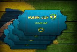 Cosmetic icon HueBR Cup Season 1.png