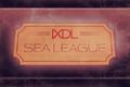 IXDL Southeast Asian Invite League