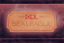 Cosmetic icon IXDL Southeast Asian Invite League.png