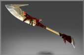 Lance of Desolate Conquest