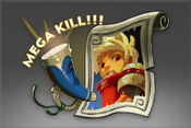 Cosmetic icon Mega-Kills Bastion.png