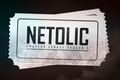 Netolic Amateur League Season 2 Ticket