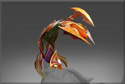 Cosmetic icon Nyx Assassin's Dagon.png