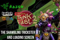 Cosmetic icon Razer Think Fast Season 2.png