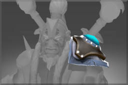 Cosmetic icon Tempest's Wrath Armor.png